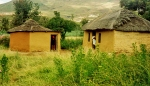 Destination Lesotho